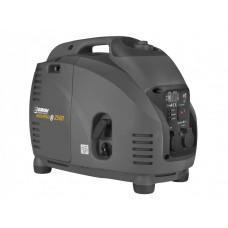 Eurom generator Independ 2500-R Inverter