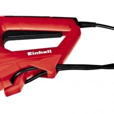 Einhell elektrische heggenschaar GH-EH 4245