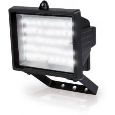 LED lamp 2W