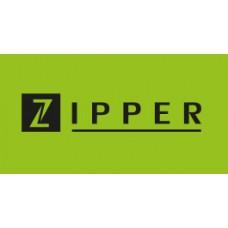 Zipper machines